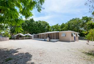 Single Family for sale in 40 Transylvania Avenue PLUS LOT 41, Key Largo, FL, 33037