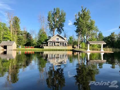 Residential Property for sale in 3882 Lannin Ln, Kemptville, Ontario, K0G 1J0