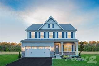 Single Family for sale in 1961 Stone Creek Blvd, Centerville, OH, 45458