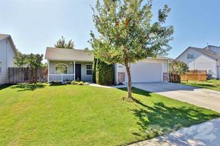Single Family for sale in 11693 W Rainier Ave. , Nampa, ID, 83651