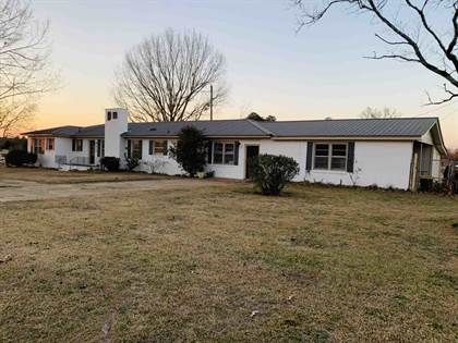 Residential Property for sale in 3390 Franklin Rd, Vienna, GA, 31092