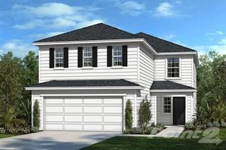 Single Family for sale in 11713 Waterlight Ct., Jacksonville, FL, 32256