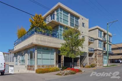 Residential Property for sale in 1831 Oak Bay Ave, Victoria, British Columbia, V8R 1C3