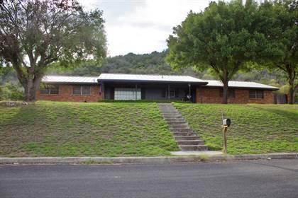 Residential Property for sale in 132 Bluebonnet, Junction, TX, 76849