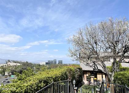 Residential Property for sale in 22277 Del Valle Street, Woodland Hills, CA, 91364