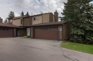 Condo for sale in 7059 32 AV NW, Edmonton, Alberta, T6K2K9