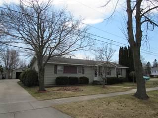 Single Family for sale in 2462 Frederick Avenue, Alpena, MI, 49707