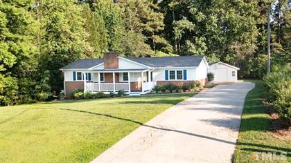 Residential Property for sale in 1605 Truman Drive, Sanford, NC, 27330