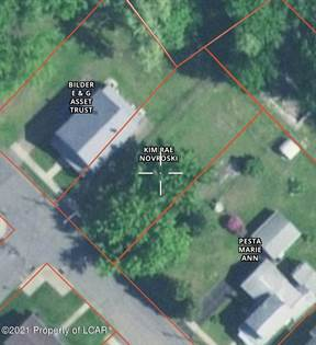 Lots And Land for sale in 75 Barber Street, Swoyersville, PA, 18704