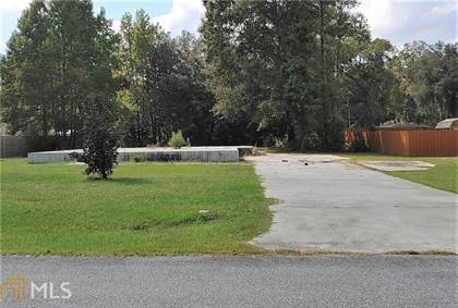 Lots And Land for sale in 334 Bay Ln, Bloomingdale, GA, 31302