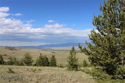 Lots And Land for sale in Lot 238 Shining Mountains I, Ennis, MT, 59729