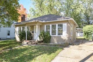 Single Family for sale in 308 Fairview Avenue, Kalamazoo, MI, 49001