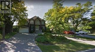 Single Family for rent in 2501 MISSISSAUGA RD, Mississauga, Ontario, L5H4G9