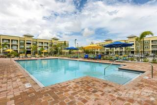 Apartment for rent in The Preserve at Riverwalk - A2, Bradenton, FL, 34208