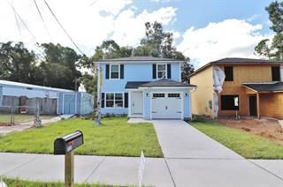 Residential for sale in 9104 DANDY AVE, Jacksonville, FL, 32211