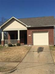 Single Family for sale in 4507 Jamaica Street, Dallas, TX, 75210