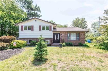 Residential Property for sale in 1 Garden Court, Dartmouth, Nova Scotia, B2X 2V8