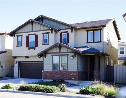 Residential for sale in 941 Thermal Ave, San Diego, CA, 92154