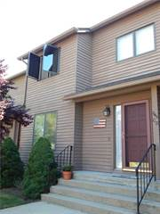 Single Family for sale in 240 Mayfield Avenue C, Cranston, RI, 02920