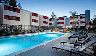 Apartment for rent in 707 Leahy Apartments - Birch, Redwood City, CA, 94061