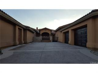 Single Family for sale in 1423 PIONEER TRAIL, Bullhead City, AZ, 86429