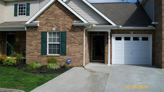 Condo for sale in 3705 Eliza Pointe Way, Knoxville, TN, 37921