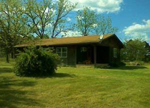 Single Family for sale in 175c Rural Route 1, Birch Tree, MO, 65438