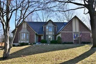 Single Family for sale in 12715 Pawnee Lane, Leawood, KS, 66209