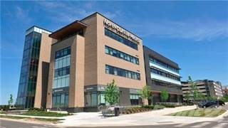 Comm/Ind for sale in 3075 Hospital Gate, Oakville, Ontario