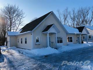 Residential Property for sale in 19 Olde Brighton Rd., Charlottetown, Prince Edward Island, C1A 0A7