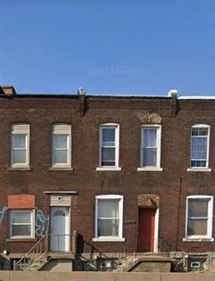 Residential Property for sale in 2015 Blvd Of The Allies, Pittsburgh, PA, 15219