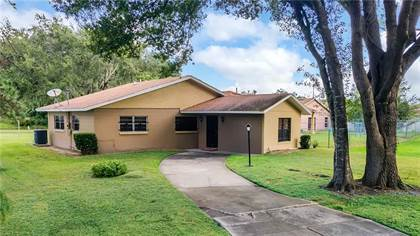 Residential Property for sale in 209 BAYSHORE DRIVE, Orlando, FL, 32805