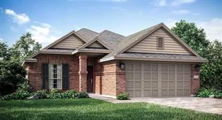 Single Family for sale in 23631 Providence Ridge Trail, Katy, TX, 77493
