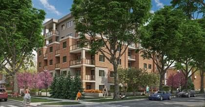 Apartment for rent in 11720 103 Ave NW, Edmonton, Alberta, T5K 0S7