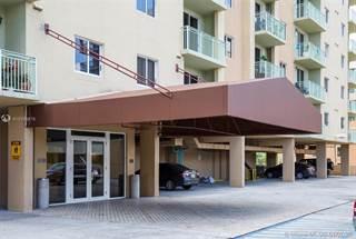 Condo for rent in 3500 Coral Way 607, Miami, FL, 33145