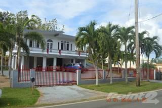 Residential Property for sale in Llanadas Ward., Isabela, PR, 00662