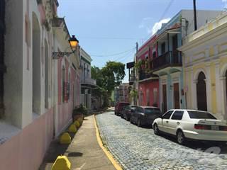 Condo for sale in 250 San Sebastian Cond. San Idelfonso, San Juan, PR, 00901