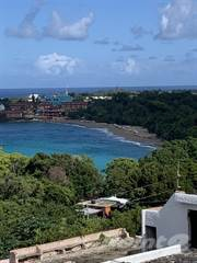 Condominium for sale in FALL IN LOVE WITH THE VIEW, A RARE OPPORTUNITY, Sosua, Puerto Plata