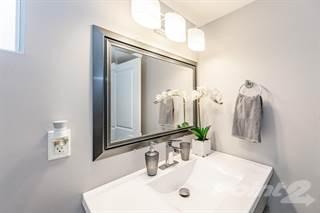 Residential Property for sale in 381 Krug Street, Kitchener, Ontario