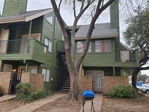 Residential Property for sale in 9831 Walnut Street 308, Dallas, TX, 75243