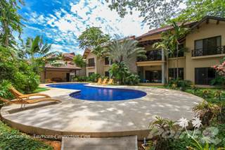 Condo for sale in 201 Sombras Court, Playas Del Coco, Guanacaste
