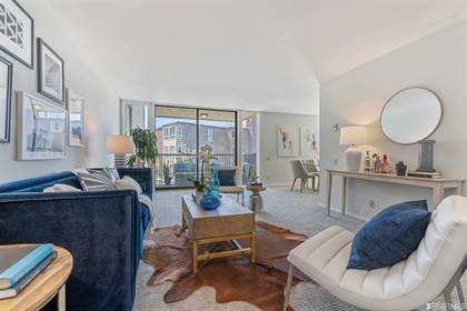 Residential Property for sale in 290 Red Rock Way A, San Francisco, CA, 94131