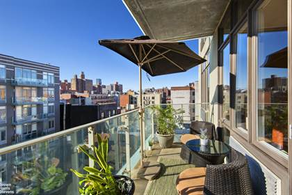 Residential Property for sale in 342 East 110th Street 7D, Manhattan, NY, 10024