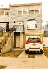 Townhouse for sale in 652 City Isl City Island Ave, New York, NY, 10464