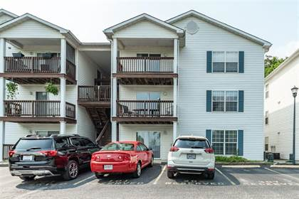 Residential Property for sale in 10 Eagle Rock Cove 201, Valley Park, MO, 63088