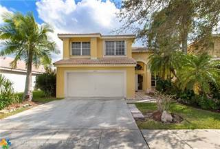 Single Family for sale in 18056 SW 29th St, Miramar, FL, 33029