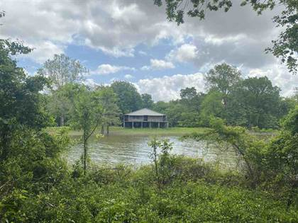 Lots And Land for sale in 0 THOMPSON RD, Tunica, MS, 38676