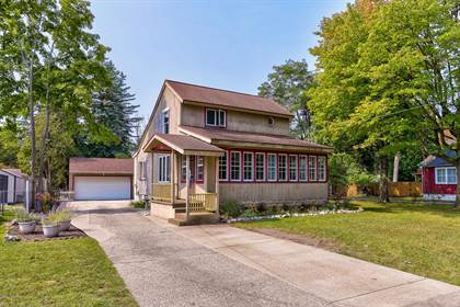 Residential Property for sale in 3983 Lake Harbor Road, Norton Shores, MI, 49441