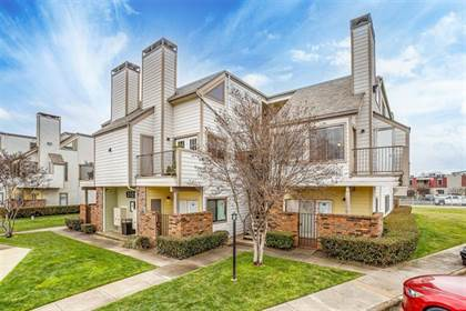 Residential for sale in 3129 Sondra Drive 206, Fort Worth, TX, 76107