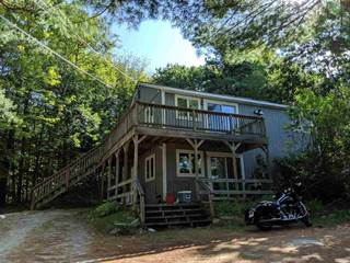 Multi-family Home for sale in 1540 Conway Road, Madison, NH, 03849
